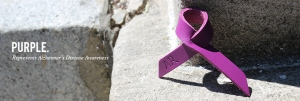 PurpleBanner