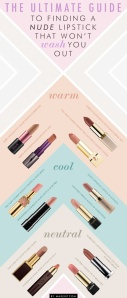 How-do-I-Prevent-Nude-Lipsticks-from-Looking-Washed-Out-p
