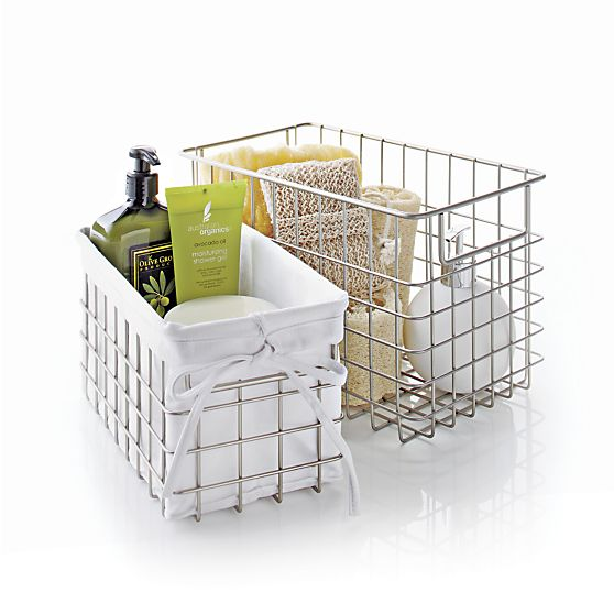 large-wire-basket