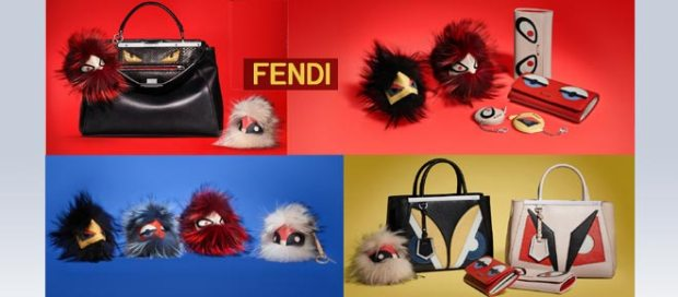 Fendi-buggies 1